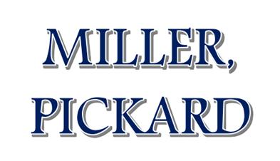 Miller Pickard Barristers