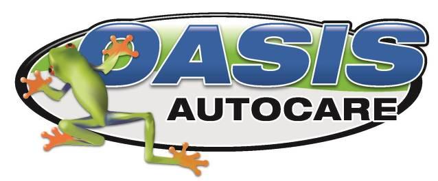 Oasis Autocare