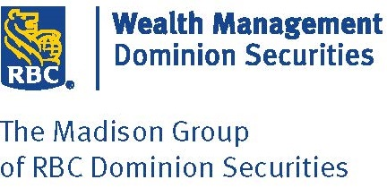Madison Group of RBC Dominion Securities