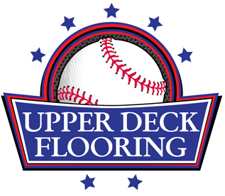 Upper Deck Flooring