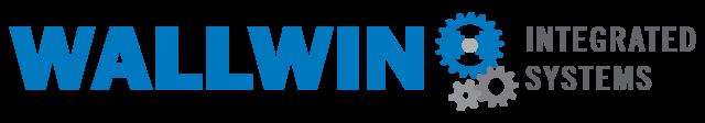 Wallwin Electric Services Ltd.