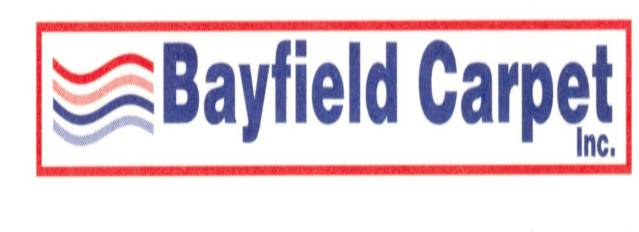 Bayfield Carpet