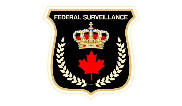https://federalsurveillance.ca/