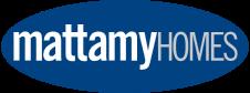 Mattamy Homes