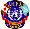 United Nations Peacekeepers Central ON Chapter
