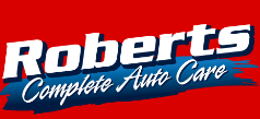 Roberts Complete Auto Care