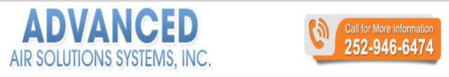 Advanced Air Solutions, Inc