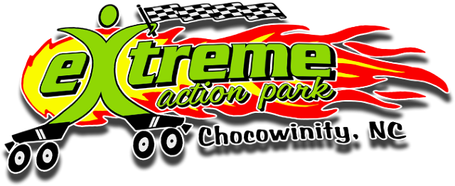 Extreme Action Park