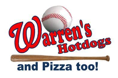 Warren's Hot Dogs
