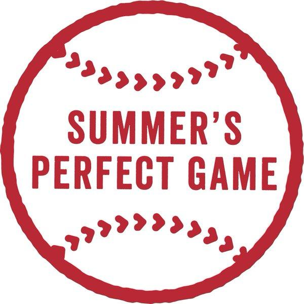 http://www.summersperfectgame.ca/en/index.html