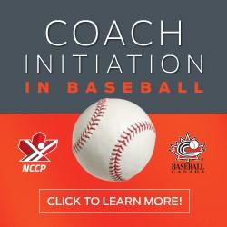 https://nccp.baseball.ca/