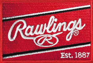 http://rawlings.com