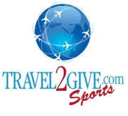 http://travel2give.com/sports
