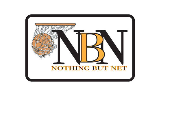 NOTHING BUT NET TRAINING PROGRAM