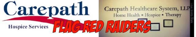Carepath Healthcare System LLP