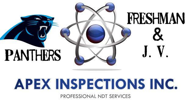 Apex Inspections