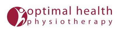 Optimal Health Physiotherapy