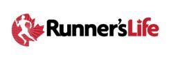 http://www.runnerslife.ca/xoops/