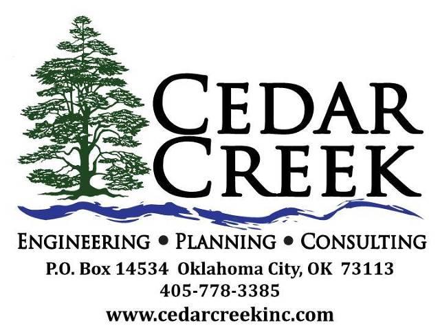 Cedar Creek - Consulting