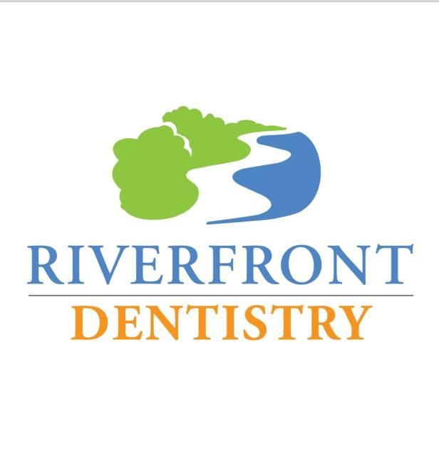 http://www.riverfrontdentistry.com