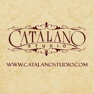 http://www.catalanostudio.com