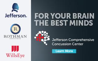 http://www.jeffersonconcussion.com