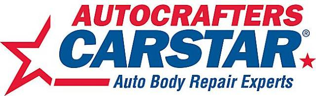 http://www.carstar.com