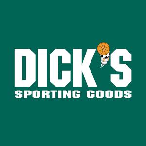 https://www.dickssportinggoods.com