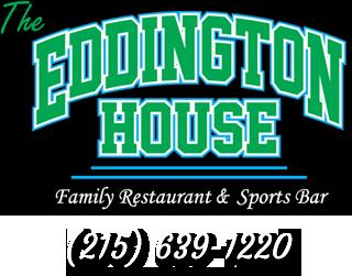 http://eddingtonhouse.com/index/