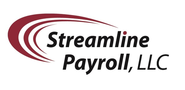 http://www.streamlinepayroll.com