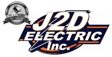 http://www.j2delectric.com