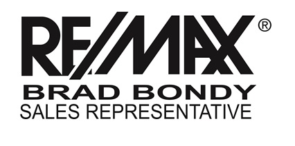 Team Brad Bondy- RE/MAX Preferred Realty Ltd.