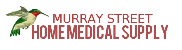 Murray Street Medical