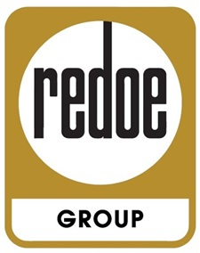 Redoe Mold Group