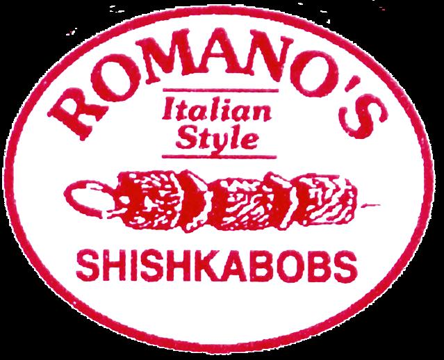 Romano's Specialty Meats & Italian Deli