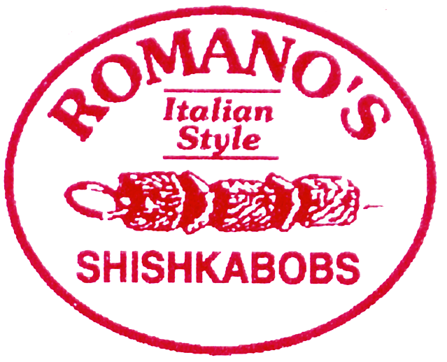 http://www.romanosmeats.com