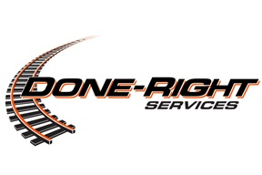 Done Right Services