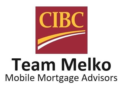 CIBC- Jeff Melko