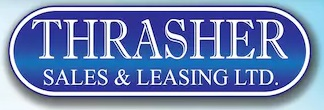 Thrasher Sales & Leasing