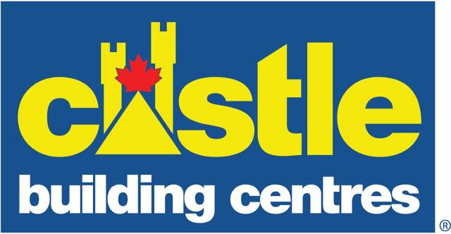 Castle Building Centre