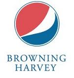 Browing Harvey