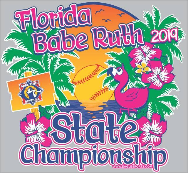 2019 Florida State Championships - (Lake City, FL) - powered