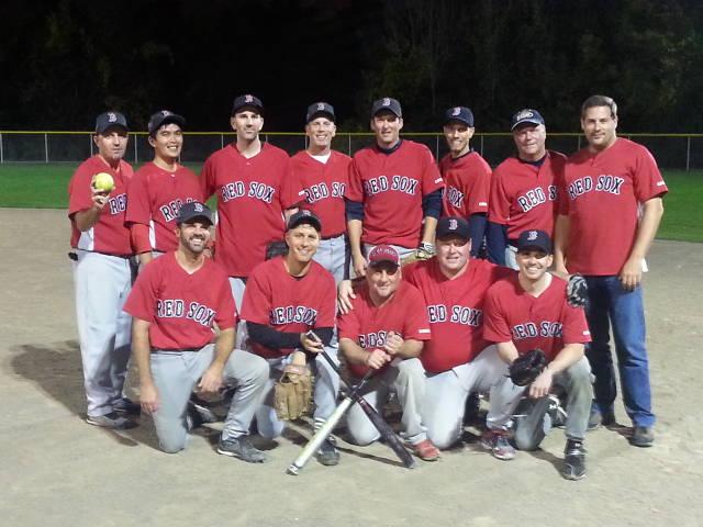 2014 MMSSPL A Champions