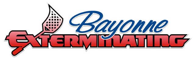 http://www.bayexco.com