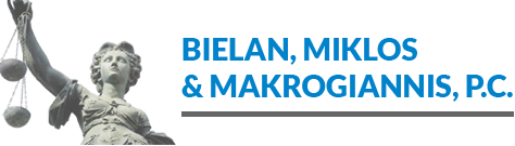 http://www.bielanlaw.com