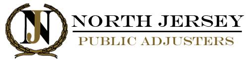 North Jersey Public Adjusters
