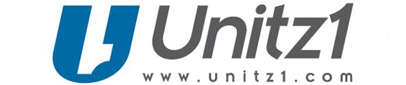 http://unitz1.com/