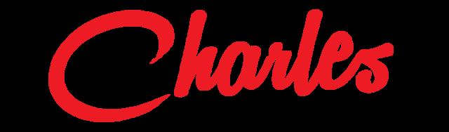http://www.charlesautofamily.com