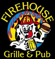 http://www.thefirehousegrilleandpub.com