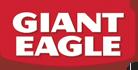 http://www.gianteagle.com